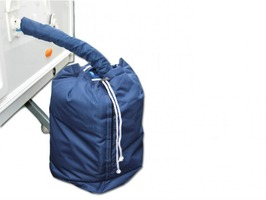 Maypole Insulated Water Carrier Storage Bag with Pipe Cover