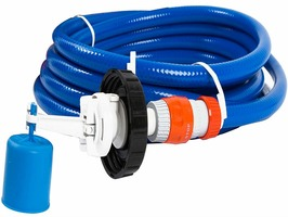 Aquaroll Official Mains Water Adaptor