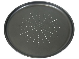"Pro Chef 12"" Pizza Pan"