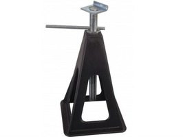 Kampa Set 4 Jack Stands