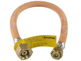 Truma UK Butane Hose Connector (450mm)