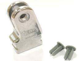 Fiamma Leg Top 2.5 - 3.5M