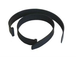 Milenco Safety Mirror Straps