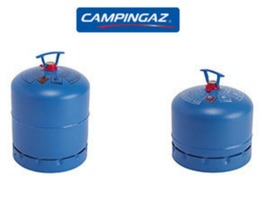 Camping Gaz Cylinders & Refills