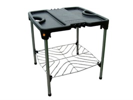 O-Grill O-Dock Lite BBQ Table