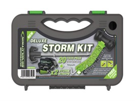 Outdoor Revolution Deluxe Storm Kit