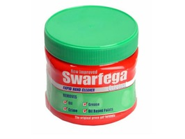 Swarfega Original Classic Hand Cleaner 275ml Tub