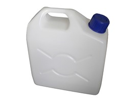 5 Litre Jerry Can Water Container