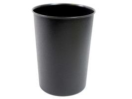 JVL 5Ltr Waste Paper Bin