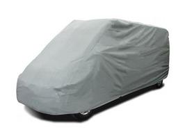Maypole Camper Van Cover Grey - Ducato/Boxer/Jumper