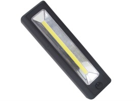 Kingavon 3W Chip on Board (COB) Work Light