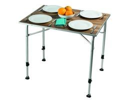 Kampa Dometic Zero Medium Ultralight Table