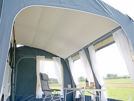 Kampa Classic AIR Expert Roof Lining 2017 Onwards