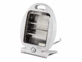 Kampa Tropic 230v Quartz Heater
