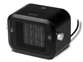Kampa Cuboid PTC Fan Heater