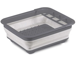 Kampa Collapsible Sink Drainer