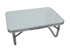 Sunncamp Domingo Aluminium Table