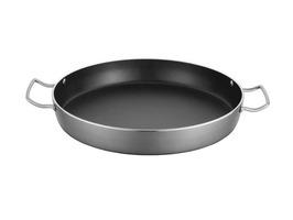 Cadac Chef 2 Pan 36cm
