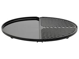 Cadac Carri Chef 2 Plancha Plate 45cm