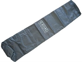 Cadac Carri Chef 2 BBQ Leg Bag