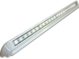 Labcraft Astro LED Awning Light
