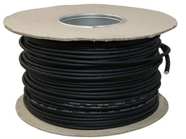 Solar Cable Single Core 4mm