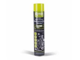 Kampa Super Hydrophobic Waterproofing Spray 750ml