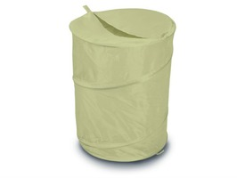 Kampa Betty Collapsible Clothes Basket