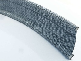 Kampa 6mm to 4mm Keder Strip for Awnings