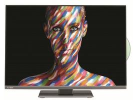"Avtex L199DRS-Pro 19.5"" LED TV with HD digital / Satellite/ DVD/ Multi-Record"
