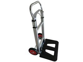Streetwize Folding Hand Cart
