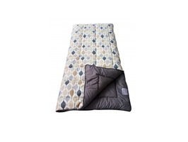 Sunncamp Super King Size Sleeping Bag Parma