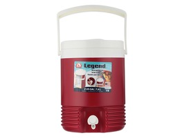 Igloo Legend 2 Gallon Drinks Cooler