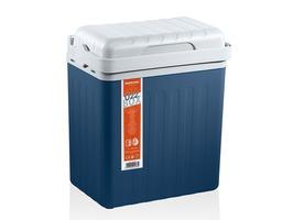 Mobicool U22 23 Litre Passive Cool Box - Non Electric