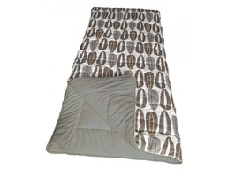 SunnCamp Mull Deluxe King Size Sleeping Bag