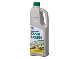 Elsan Grey Waste Tank Fresh - 2 Litres