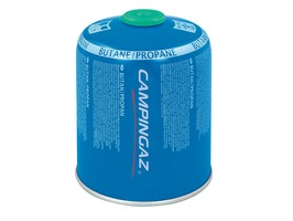 Camping Gaz CV470 Gas Cartridge