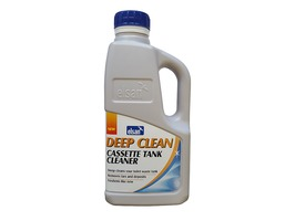 Elsan Deep Clean Cassette Tank Cleaner 1 Litre