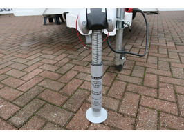 Milenco Precision Calibrated Ball Weight Gauge 400kg