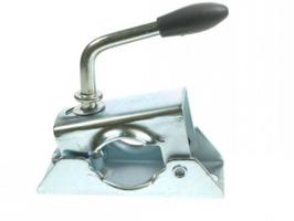 Maypole 42mm Split Clamp