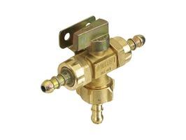 Gaslow Switch 2