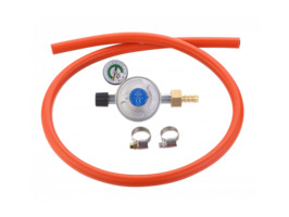 Cadac 28 MBAR Camping Gaz Overflow Regulator