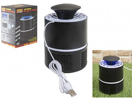 Pest Attack UV USB Portable Insect Killer