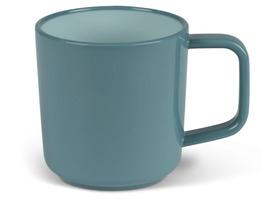 Kampa Aqua 4 Piece Non-Slip Mug Set