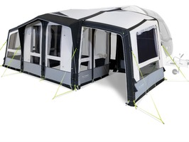 Kampa Dometic Club AIR Pro R/H Extension 2020
