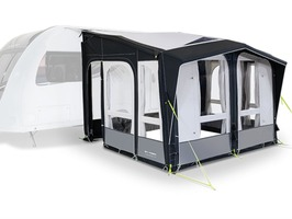 Kampa Dometic Club AIR Pro 330 Caravan Awning