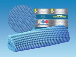 Anti-Slip Grip Mat / Shelf Liner - 3 metre x 40cm