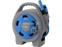 Brunner Aquafil Pro Compact Hose Reel