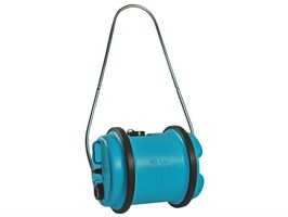 Aquaroll Economy 40L Water Carrier