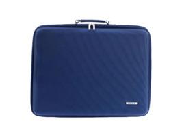 """Avtex  15""""/16"""" Protective TV Carry Case"""